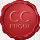 cc-proof